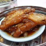 01 Chicken Feet Dim Sum East Market Restaurant 150x150 East Market Restaurant Dim Sum