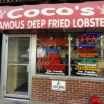01 Cocos Famous Deep Fried Lobster Chicago 150x150 Cocos Famous Deep Fried Lobster (Chicago)