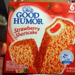 01 Good Humor Strawberry Shortcake Ice Cream Bar 150x150 Good Humor Strawberry Shortcake Ice Cream Bar