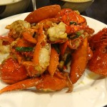 01 Lobster special Big Wong King 150x150 Big Wong King