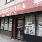 01 Polonia Restaurant Greenpoint 150x150 Polonia Restaurant in Greenpoint