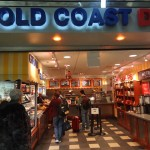 02 Gold Coast Dog OHare Airport 150x150 Gold Coast Dogs   Chicago Style Jumbo Char Dog