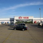 02 Hy vee cherokee 150x150 Tio Wally Eats America: Hy Vee in Cherokee, Iowa