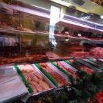 02 Meats Lorimer Market 150x150 Lorimer Markets Meatball Hero