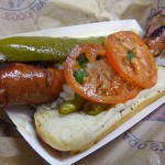 03 Chicago Style Jumbo Char Dog 150x150 Gold Coast Dogs   Chicago Style Jumbo Char Dog