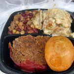 03 meatloaf meal cherokee 150x150 Tio Wally Eats America: Hy Vee in Cherokee, Iowa