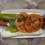 04 Chicago Style Jumbo Char Dog 150x150 Gold Coast Dogs   Chicago Style Jumbo Char Dog