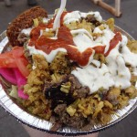 05 Freddys Junior King of Falafel and Shawarma 150x150 King of Falafel and Shawarma