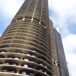 09 Marina City Chicago