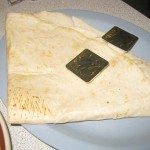 10 Tortilla_Lisa's