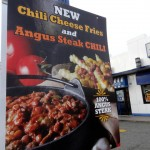01 White Castles Angus Steak Chili 150x150 White Castles Angus Steak Chili