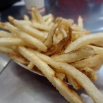 03 Fresh Fast Fries 150x150 Fresh & Fasts New Burger