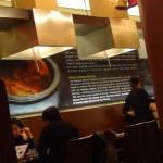 03 Maisan Kimchi wall poster 150x150 Muk Eun Ji & Son Ja Jang Restaurant