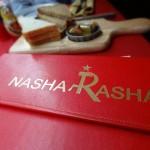 03 Nasha Rasha Restaurant