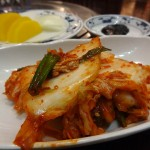 06 Kimichi Muk Eun Ji 150x150 Muk Eun Ji & Son Ja Jang Restaurant