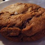 07 Peanut Butter Chocolate Cookie1 150x150 Marlow & Sons Brunch