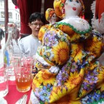 10 Dolls on my dumplings Nasha Rasha 150x150 Nasha Rasha Russian Restaurant