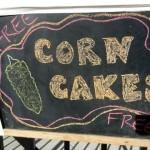 01 Free Corn Cakes 150x150 Free Corn Cakes at Arts@Renaissance
