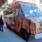 01 Korilla BBQ Truck NYC 150x150 Korilla BBQ Truck
