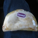 02 Arbuckle coconut 150x150 Tio Wally Eats America: Arbuckle Mountain Fried Pies