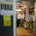 02 HIT Deli Korean Foods 150x150 HIT Deli & Korean Food