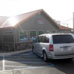 02 milton exterior 150x150 Tio Wally Eats America: Good Wil's Restaurant, Bakery & Creamery