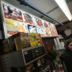 03 HIT Deli Korean Foods 150x150 HIT Deli & Korean Food