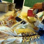 05 A-Maize-ing Grain