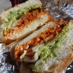 05 Pork Pastor Tortas Mexico Blvd Food Truck 150x150 Mexico Blvd Food Truck