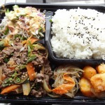 07 Bulgogi Deopbap HIT Deli Korean 150x150 HIT Deli & Korean Food