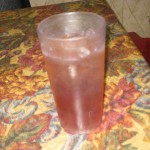 08 Ron's_sweet tea