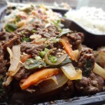 09 Bulgogi Deopbap HIT Deli Korean 150x150 HIT Deli & Korean Food