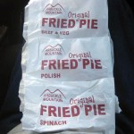 10 Arbuckle_Pie Bags