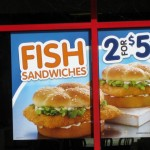 03 Arbys fish poster 150x150 Tio Wally Eats America: Arbys Fish Sandwich
