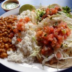 03 Wahoos Tacos and More NYC 150x150 Wahoos Fish Tacos in NYC