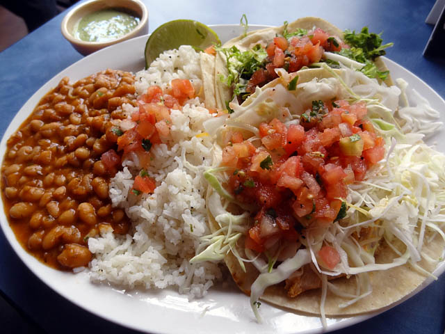 03 wahoo s tacos and more nyc me so hungry for Best fish tacos nyc