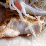 04 Cajun Fish Wahoos NYC 150x150 Wahoos Fish Tacos in NYC