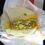 05 McD_burrito 2