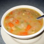 10 york_bean soup 1