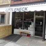 01 Littleneck Brooklyn 150x150 Littlenecks Fried Clam Roll