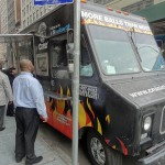 01 Marky Ramones Cruisin Kitchen Food Truck 150x150 Marky Ramones Cruisin Kitchen Meatball Truck