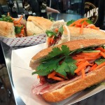 01 Pork Banh Mi Baoguette 150x150 Pulp @ Radio City Music Hall & a Vietnamese Sandwich