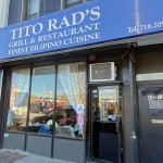 01 Tito Rads Filipino Restaurant Queens 150x150 Tito Rads Filipino Spicy Laing