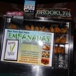 01 V Spot Vegan Empanadas Brooklyn 150x150 V Spots Vegan Empanadas