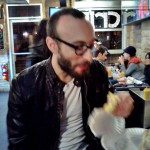 02-David-at-Crif-Dogs