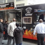02 Marky Ramone's Cruisin' Kitchen Food Truck