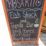 02 Rosarito Fish Shack Brooklyn 150x150 Rosarito Fish Shacks Brunch