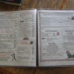 03 Petes menu 2 150x150 Tio Wally Eats America: Uncle Petes Restaurant and Truck Stop
