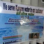 04 Kangen water 150x150 Restaurant Abidjan   West African Cuisine