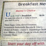 04 Pete's_menu close